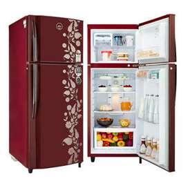 Rent Refrigerator  FridgeIn GURGAON, DELHI AND NOIDA