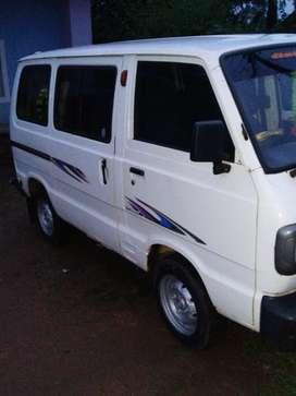 Vehicle___omini