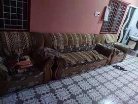 5 setter sofa