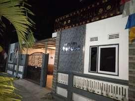 Kos nyaman Aman dan Tenang Dalam Kota Klaten