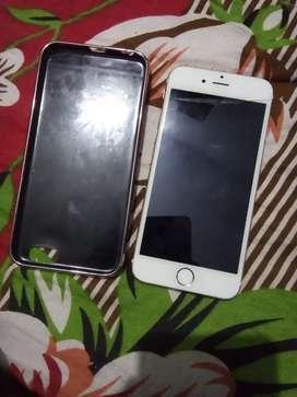 Iphone 6s 64 internal