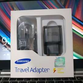Charger SAMSUNG Micro USB Fast Charging