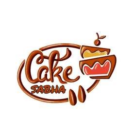 Cake delevry