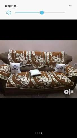 Sale for sofa set