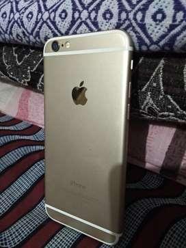 Iphone 6 (32gb)
