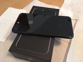 iPhone 8 Plus 256 GB ROM in best condition few months old