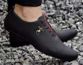 Best quality of formal shoes