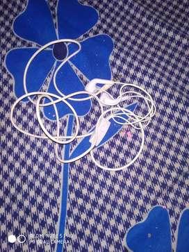 Samsung original headphones