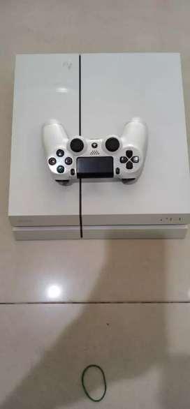 PS 4 Murah & Normal