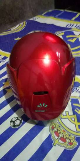 Di jual helm LTD