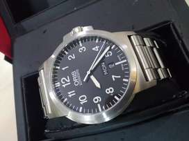 ORIS BC3 original  Swiss Made