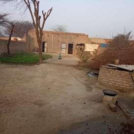 3 Kamra + police 2 do lettering 105 fit lambai area 36 Chaudhari