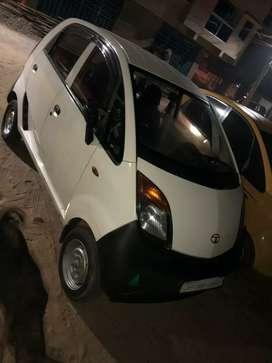 Tata NANO in good running condition