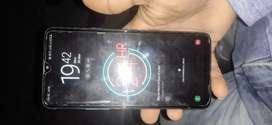 Samsung a 20s good condition urgent plzz