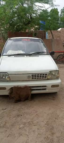 I am selling my car ,  doucoment all ,