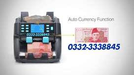 newwave cash currency note bill packet counting machine,safe locker