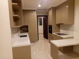 Pondok Indah Residence Apartemen Termewah di Pondok Indah