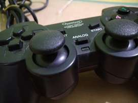Game Controller for PC/Laptop