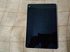 Mi Tablet A0101 2GB RAM/16GB INT MEMORY WITH COVER