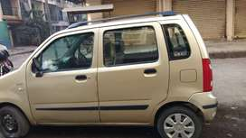 Urgent sale good working condition car 2nd owner