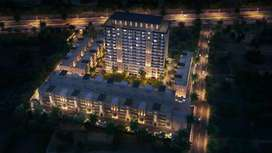 3Bhk | FLAT FOR SALE | Highway Project | RERA Approved | 1475 SQ.FT