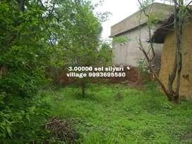 Silyari village  Home sale