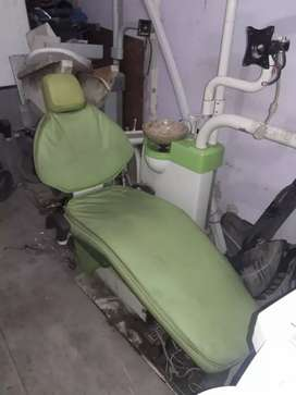Dental Dentist chair