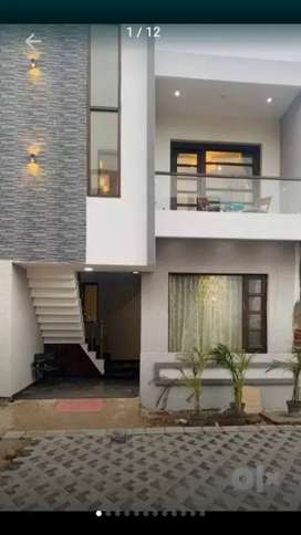 We Renovate Homes and Offices