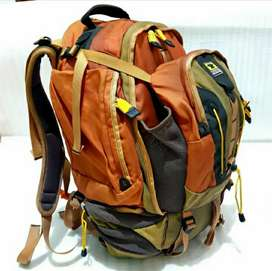 """Tas Day pack """"Mountain Smith"""""""