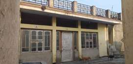 Bahut vadia house a