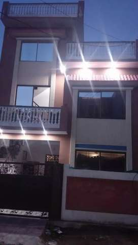 House For Sale New City Phase II