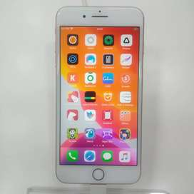 iPhone 7 Plus 128GB Cicilan Tanpa CC Free 1X Cicilan