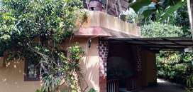 2bhk furnicher intipend house bachilers&family