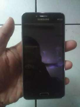 Samsung J2 PRIMi SEgel 4G LTe