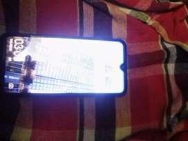 Very best phone