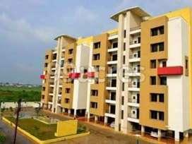 For RENT- 2BHK New Flat in Harinagar, durg