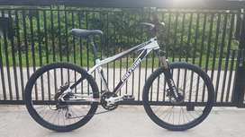 Sepeda Gunung/MTB Polygon Xtrada 3