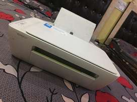 Hp2132 so good every printing scanner priter photocopy 3 in one