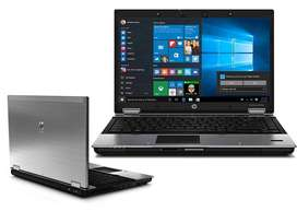 1tb hdd, 4gb ram , corei5 hp laptop with warranty only at 13500