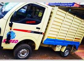 Tata Others, 2014, Diesel