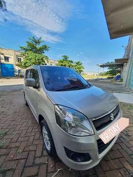 Rental mobil area pekanbaru