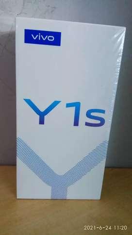VIVO Y1s PROMO SPECIAL JUNI
