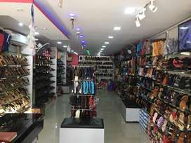 Shope for sale