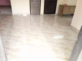 Suitable for Bachelor, Couple and Family, Near Amrapali Sapphire