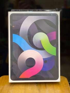 Ipad Air 4 64gb Wifi Harga Mantab Gan