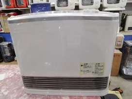 Best heaters used heaters available for office use and home use.