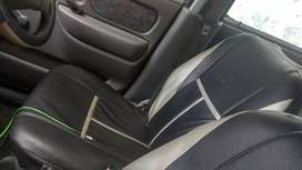 car is good condition ac full cooling and good mileage