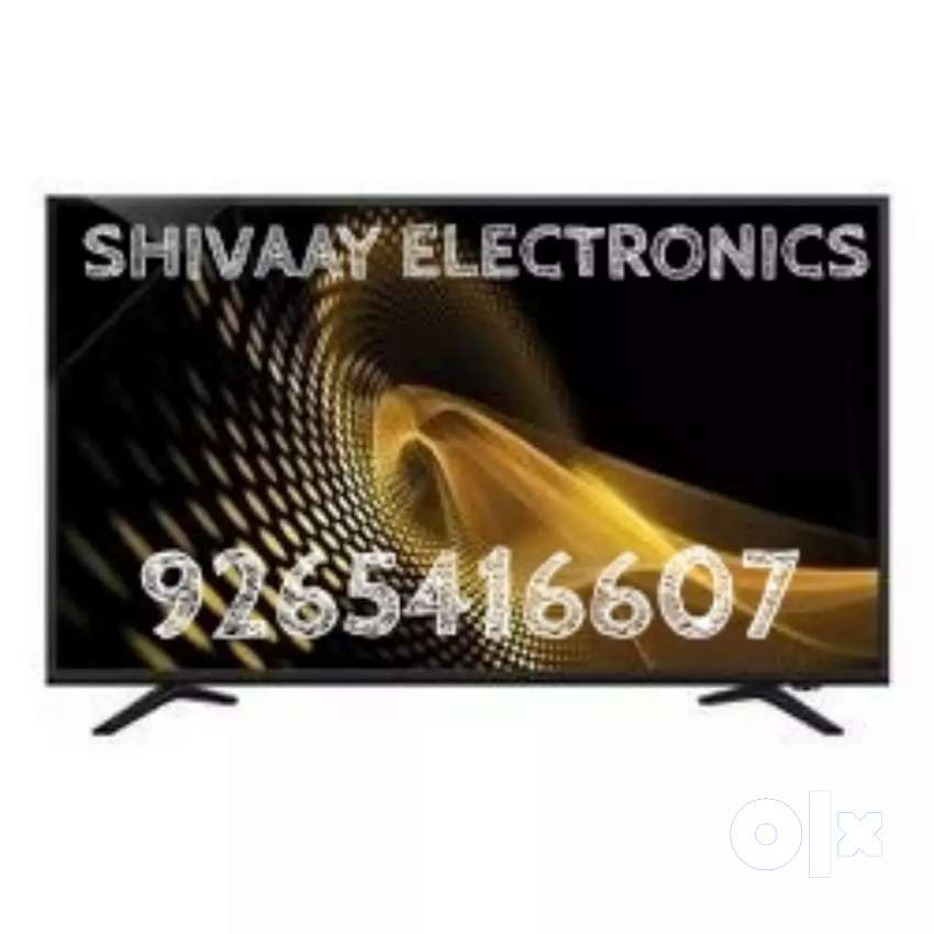 All size smart non smart andriod led availble in stock woth best price