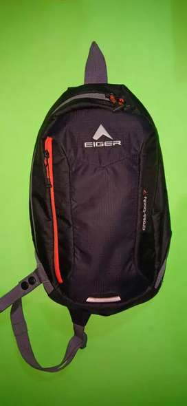 TAS SLEMPANG EIGER CROSS BODY 7