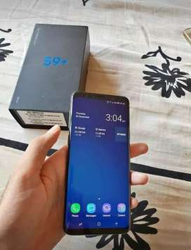 All over India mobile selling cash on delivery